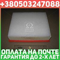 ⭐⭐⭐⭐⭐ Фильтр воздушный Opel Vivaro B, Renault Traffic III, Vauxhall Vivaro II (пр-во Wix-Filtron)