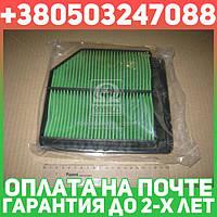 ⭐⭐⭐⭐⭐ Фильтр воздушный (производство  MANN) ХОНДА,ФР-В,ЦИВИК  8, C2240
