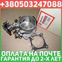 ⭐⭐⭐⭐⭐ Дроссель ГАЗЕЛЬ двигатель 4216 (Дорожная Карта)  4062.1148100-18