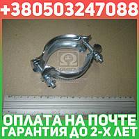 ⭐⭐⭐⭐⭐ Хомут крепления глушителя АУДИ (производство  Fischer) 100,A6, 114-905