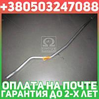 ⭐⭐⭐⭐⭐ Труба промежуточная ПЕЖО 206 (производство  Polmostrow)  19.390