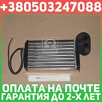 ⭐⭐⭐⭐⭐ Радиатор печки ФОЛЬКСВАГЕН T4 (производство  Nissens) ТРAНСПОРТЕР  4, 73977