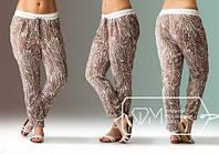 Женские брюки Репли Р115, фото 1