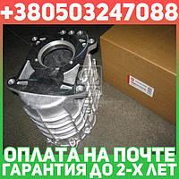 ⭐⭐⭐⭐⭐ Картер КПП ГАЗ 31029, 3302 (Дорожная Карта)  31029-1701014