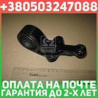 ⭐⭐⭐⭐⭐ Сайлентблок (производство  FEBEST)  NAB-003B