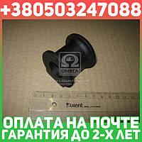 ⭐⭐⭐⭐⭐ Втулка стабилизатора SUZUKI SX4 06-  передняя    мост с двух сторон (Пр-во FEBEST)