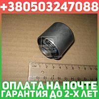 ⭐⭐⭐⭐⭐ Сайлентблок (производство  FEBEST)  NAB-078