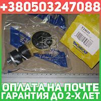⭐⭐⭐⭐⭐ Стойка стабилизатора ОПЕЛЬ (производство  Monroe) СAАБ,900  2,AСТРA  Ф,ВЕКТРA, L24601