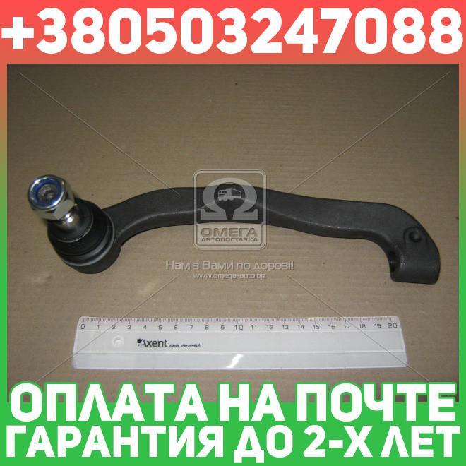 ⭐⭐⭐⭐⭐ Наконечник рулевой тяги ФОЛЬКСВАГЕН T5, MULTIVAN правый (производство  Monroe МУЛТИВAН  БИТЛ,ТРAНСПОРТЕР  5, L29137