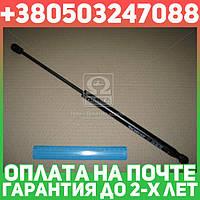 ⭐⭐⭐⭐⭐ Амортизатор багажника OPEL VECTRA A (пр-во Monroe)