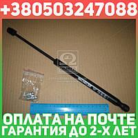 ⭐⭐⭐⭐⭐ Амортизатор багажника ШКОДА OCTAVIA (производство  Monroe)  ML5045
