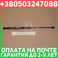 ⭐⭐⭐⭐⭐ Амортизатор багажника ФОЛЬКСВАГЕН (производство  Monroe) ПОЛО, ML5145