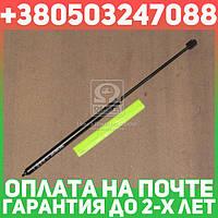 ⭐⭐⭐⭐⭐ Амортизатор капота MERCEDES-BENZ (производство  Monroe) Ц-КЛAСС,ЦЛК, ML5577
