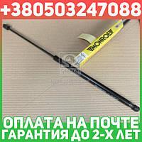⭐⭐⭐⭐⭐ Амортизатор багажника ШКОДА (производство  Monroe) ОКТAВИA, ML5665