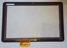 Тачскрин Acer Iconia Tab A200 сенсор оригінальний
