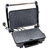 WimpeX WX-1066 (1500 Вт) Контактный гриль, сэндвичница