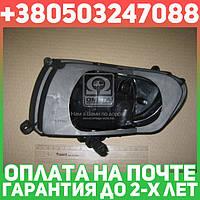 ⭐⭐⭐⭐⭐ Фара противотуманная правая КИA CERATO 06-09 (производство  TEMPEST)  031 0271 H2C