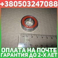 ⭐⭐⭐⭐⭐ Подшипник шариковый Mazda,Toyota (производство  NTN)TW  6003LLU/5K