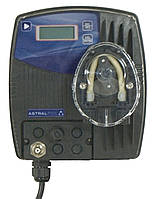 "Astral Pool Дозуюча станція ""BASIC NEXT ORP"" продуктивністю 1,5 л/год"