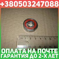 ⭐⭐⭐⭐⭐ Подшипник шариковый Nissan,Subaru,Toyota (производство  NTN)TW  6200LLU/5K