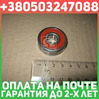 ⭐⭐⭐⭐⭐ Подшипник шариковый (производство  NTN)TW  6301LLU/5K
