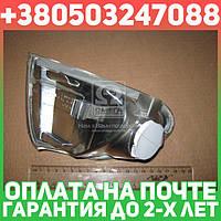 ⭐⭐⭐⭐⭐ Указатель поворота левый ОПЕЛЬ АСТРА F (производство  DEPO)  442-1510L-UE-C