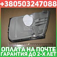⭐⭐⭐⭐⭐ Указатель поворота правый НИССАН PRIMERA 96-99 (производство  DEPO)  215-1582R-UE