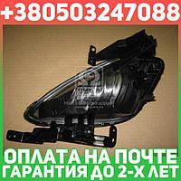 ⭐⭐⭐⭐⭐ Фара противотуманная правая ХЮНДАЙ ELANTRA 11-14 (TYC)  19-C023-01-9A