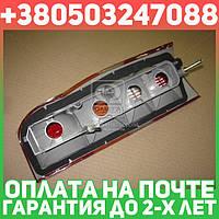 ⭐⭐⭐⭐⭐ Фонарь задний левый ФОРД TRANSIT 00-06 (производство  TEMPEST)  023 0202 F1C