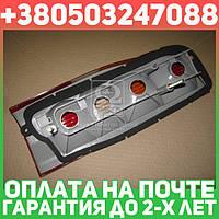 ⭐⭐⭐⭐⭐ Фонарь задний правый ФОРД TRANSIT 00-06 (производство  TEMPEST)  023 0202 F2C
