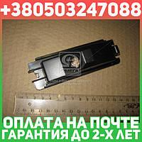 ⭐⭐⭐⭐⭐ Фонарь задний   подсветки ном. знака REN LOGAN 13- (пр-во TEMPEST)