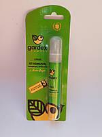 Защита от комаров спрей14 мл Гардекс (Gardex)  3 часа