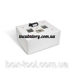 Инкубатор автоматический Несушка-М 76