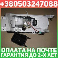 ⭐⭐⭐⭐⭐ Фара левая SK OCTAVIA 00-09 (пр-во TYC)