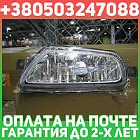 ⭐⭐⭐⭐⭐ Фара противотуманная правая ДЖИЛИ CK 06- (производство  TEMPEST)  024 0205 H2C