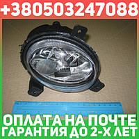 ⭐⭐⭐⭐⭐ Фара противотуманная левая ДЖИЛИ CK 06- (производство  TEMPEST)  024 0205 H3C