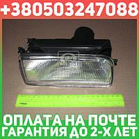 ⭐⭐⭐⭐⭐ Фара противотуманная правая БМВ 3 E36 (производство  TEMPEST)  014 0085 H2C