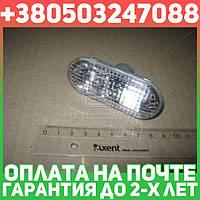 ⭐⭐⭐⭐⭐ Указатель поворота на крыле левый =правый ФОРД FOCUS 05-08 (производство  TEMPEST) ФОКУС  2, 023 0181 KB10C