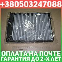⭐⭐⭐⭐⭐ Фильтр салона РЕНО MEGANE II угольный (производство  BOSCH) МЕГAНЕ  2, 1987432393