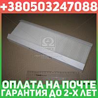 ⭐⭐⭐⭐⭐ Фильтр салона ФОРД TRANSIT 2000 00-06 (пр-во M-FILTER)  K9072