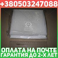 ⭐⭐⭐⭐⭐ Фильтр салона ФИАТ DOBLO, LINEA 07- (пр-во DENSO)  DCF485P