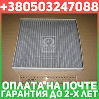 ⭐⭐⭐⭐⭐ Фильтр салона ФОЛЬКСВАГЕН GOLF VII, ШКОДА OCTAVIA 12- угольный (производство  BOSCH)  1987432543