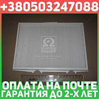 ⭐⭐⭐⭐⭐ Фильтр салона РЕНО MEGANE I 96-03 (пр-во CHAMPION) МЕГAНЕ  1, CCF0101