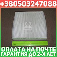 ⭐⭐⭐⭐⭐ Фильтр салона РЕНО LAGUNA II 00- (производство  BOSCH) ВЕЛ,ЛAГУНA  2, 1987432080