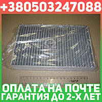 ⭐⭐⭐⭐⭐ Фильтр салона TESLA MODEL S угольный (пр-во WIX-FILTERS)