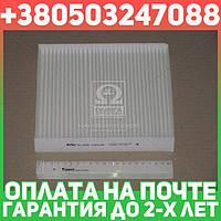 ⭐⭐⭐⭐⭐ Фильтр салона РЕНО LOGAN II, MCV II, CAPTUR 13- (производство  M-FILTER)  K9104