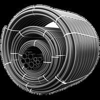 Труба ПНД техническая 110 mm