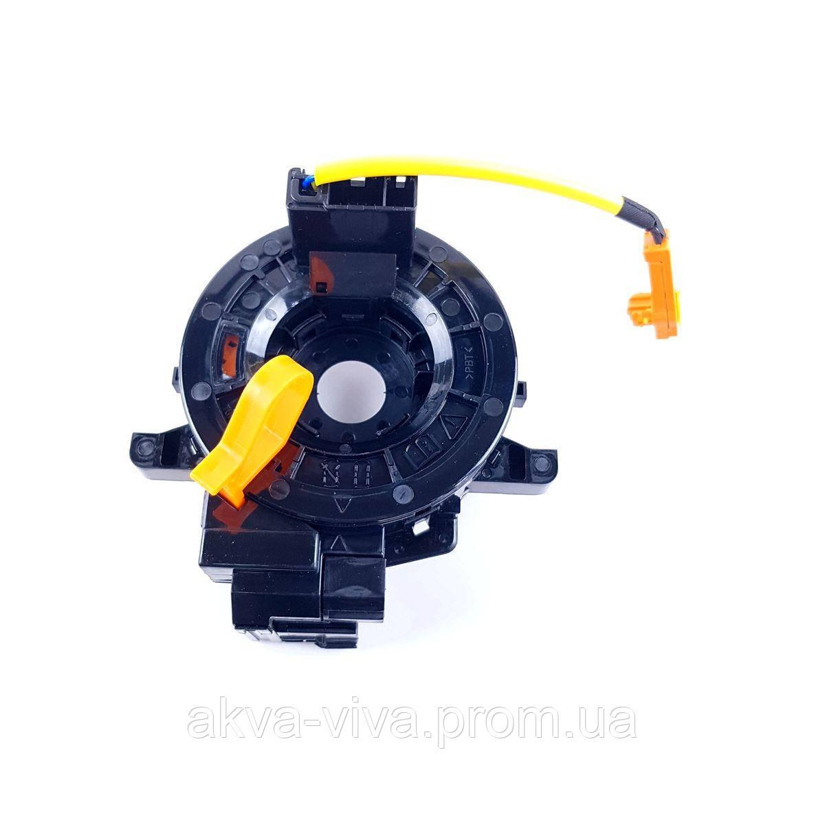 Шлейф руля (улитка руля) для Toyota Altis, Camry, Corolla, Yaris, Vios № 84306-06080
