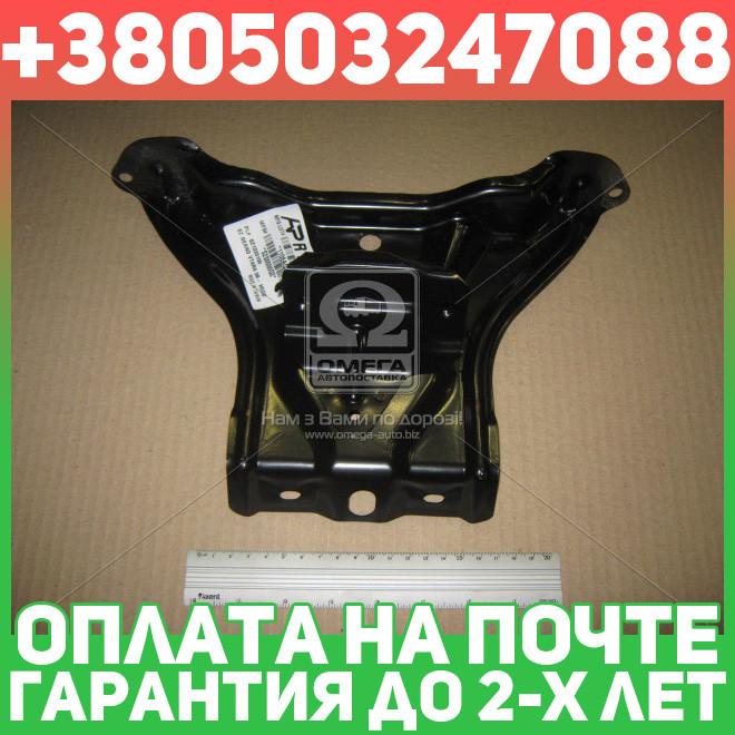 ⭐⭐⭐⭐⭐ Панель передняя СУЗУКИ VITARA 05- (производство  TEMPEST) ГРAНД  2, 048 0539 204
