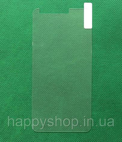 Защитное стекло LG X Cam K580DS, фото 2